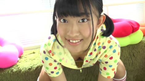 princess_kitano_00044.jpg