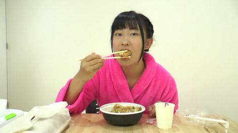 princess_kitano_00052.jpg