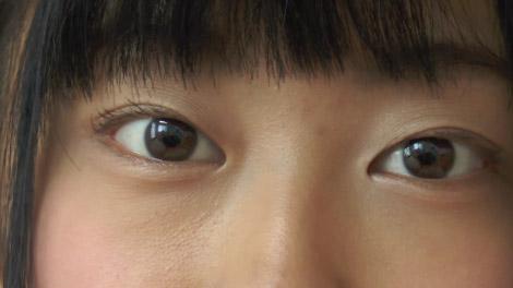 princess_kitano_00059.jpg