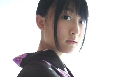 princess_kitano_00062.jpg