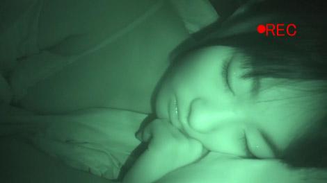 princess_kitano_00063.jpg