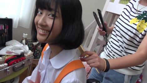 princess_kitano_00069.jpg