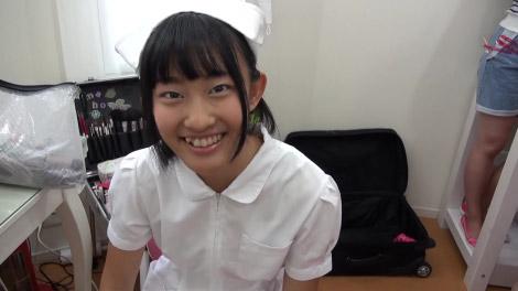 princess_kitano_00070.jpg