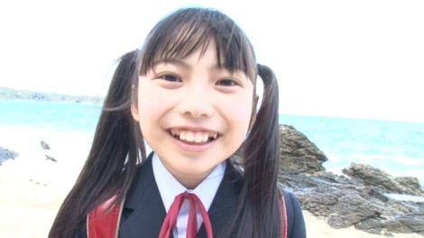 purecco_haruna_00001.jpg