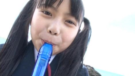 purecco_haruna_00003.jpg