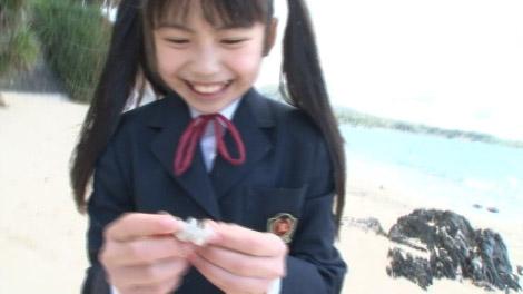 purecco_haruna_00005.jpg