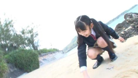 purecco_haruna_00006.jpg