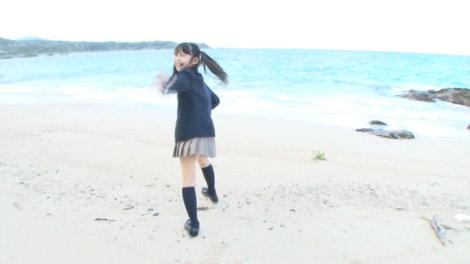 purecco_haruna_00007.jpg
