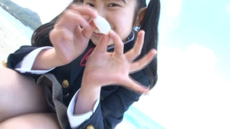 purecco_haruna_00008.jpg