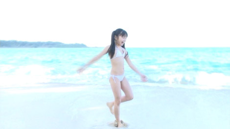 purecco_haruna_00011.jpg