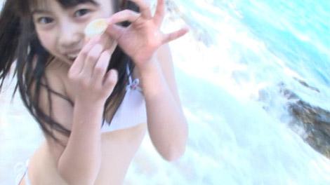 purecco_haruna_00015.jpg