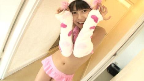purecco_haruna_00017.jpg