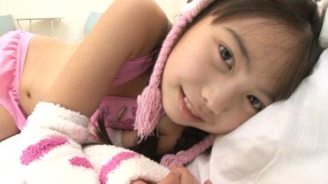 purecco_haruna_00026.jpg
