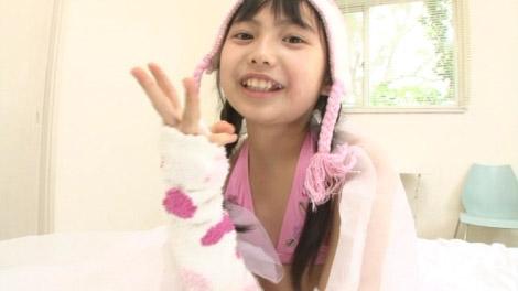 purecco_haruna_00027.jpg