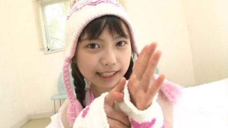 purecco_haruna_00028.jpg