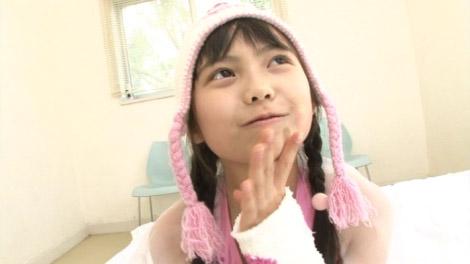 purecco_haruna_00029.jpg
