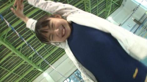 purecco_haruna_00040.jpg
