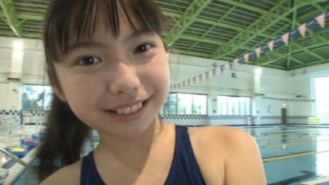 purecco_haruna_00041.jpg