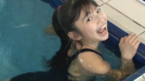 purecco_haruna_00045.jpg