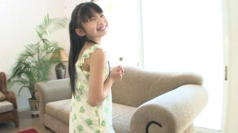 purecco_haruna_00051.jpg
