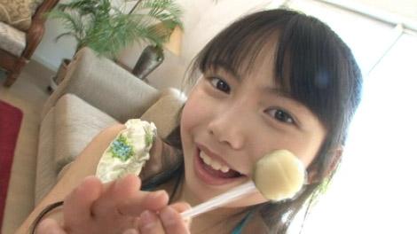 purecco_haruna_00052.jpg