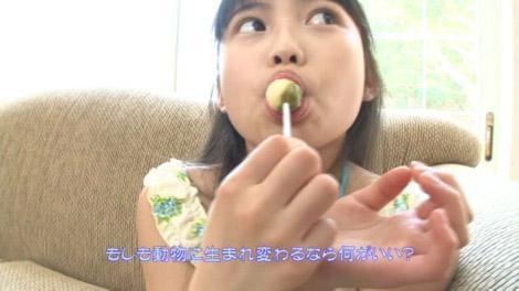 purecco_haruna_00055.jpg