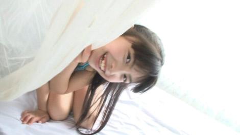 purecco_haruna_00060.jpg