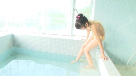 purecco_haruna_00065.jpg