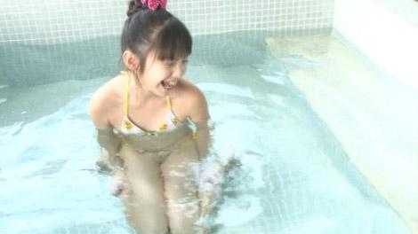 purecco_haruna_00067.jpg