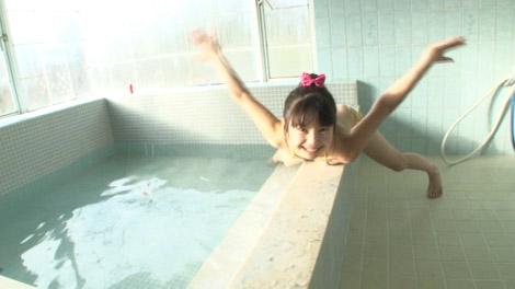purecco_haruna_00077.jpg
