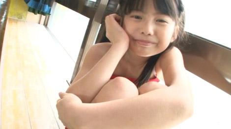 purecco_haruna_00080.jpg