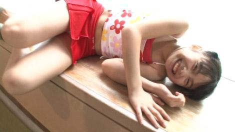 purecco_haruna_00081.jpg