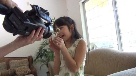 purecco_haruna_00093.jpg