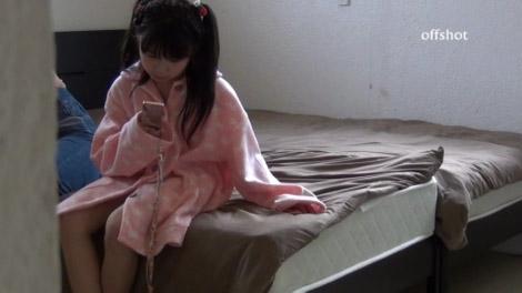 purecco_haruna_00098.jpg