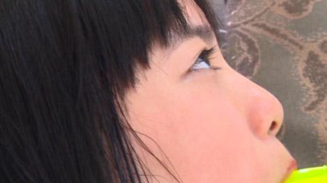 sakurako_kagai_00015jpg