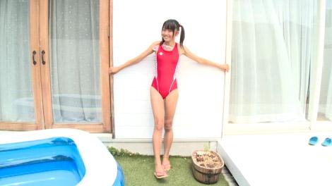 seifukunow_hina_00021.jpg