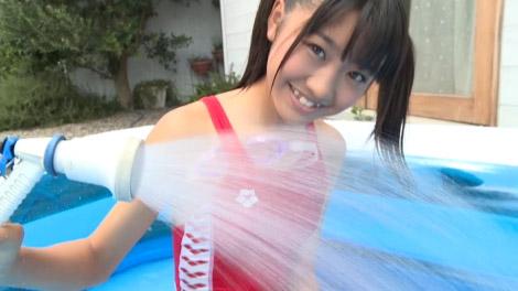 seifukunow_hina_00024.jpg