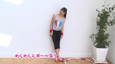 seifukunow_hina_00032.jpg