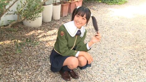 seifukunow_hina_00040.jpg