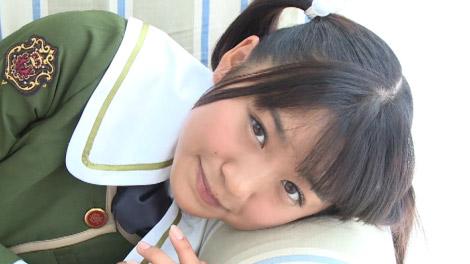 seifukunow_hina_00045.jpg