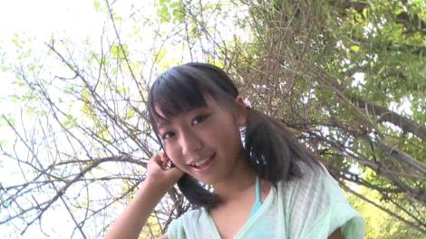 seifukunow_hina_00048.jpg