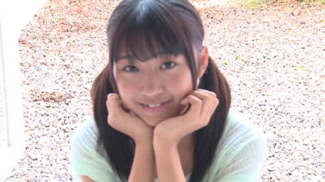 seifukunow_hina_00051.jpg