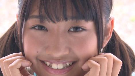 seifukunow_hina_00052.jpg