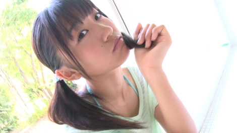 seifukunow_hina_00053.jpg