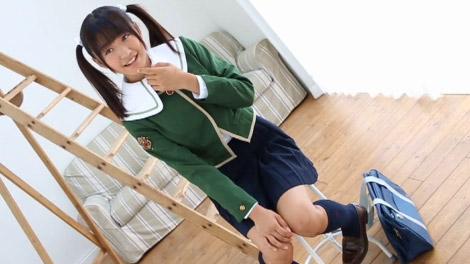 seifukunow_hina_00056.jpg