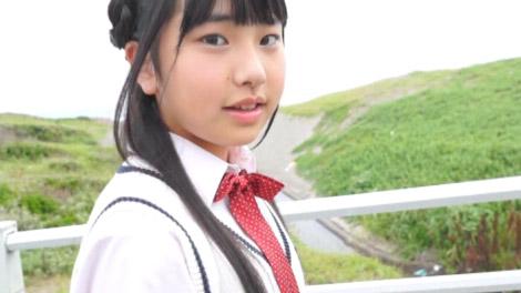 seino_natuyasumi_00001.jpg