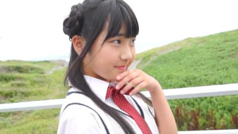 seino_natuyasumi_00002.jpg