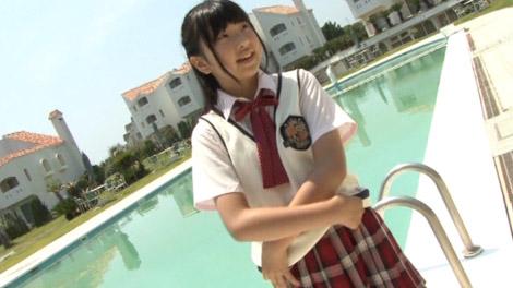 seino_natuyasumi_00005.jpg