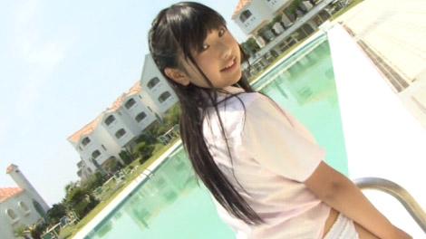 seino_natuyasumi_00009.jpg