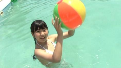 seino_natuyasumi_00011.jpg